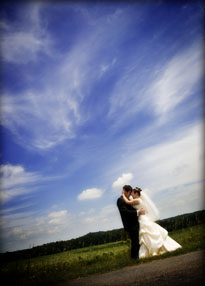 Terpstra Photography's Weddings